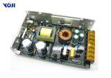 des 24V 5A 120W Transformator CNCcctv-AC-DC LED Schaltungs-Stromversorgung Streifen-Licht-SMPS