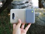 Le plus défunt G5 faisceau déverrouillé initial 4G Lte de quarte de l'androïde 6.0 téléphone mobile intelligent de 5.3 pouces