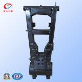 Pièces de pièces de rechange d'ATV/Swingarm avec de l'acier (KSA01)