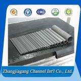 Tubos capilares de aço inoxidável ASTM A213 de aço inoxidável