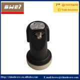 FTAは放す乾燥するためにHD 10.7-12.75の自在継手9.75/10.6の衛生放送受信アンテナLNB (BT-180A)を