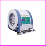 Hochwertiges Augengeräten-Selbstumkreis (APS-6000C)