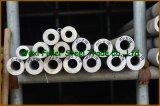 De in het groot Naadloze Ss 316ti Prijs van de Pijp van het Roestvrij staal per Kg