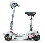 Precio bajo Scooters eléctricos min con muchos colores