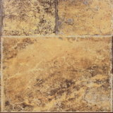Paper decorativo Used per Floor, Furniture, HPL ed il MDF ecc----Disegno: Granulo di pietra
