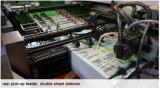 impression en soie de presse d'écran de cylindre d'Automacic de point du décalque 720A/800A/900A/1020A/1050A