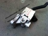 트럭 부속--배출  Hino 700 (S2761-04530)를 위한 전자기 벨브