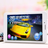 PC poco costoso di Price 4G 7 Inch Android 4.4 Tablet