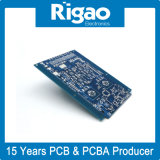 China/PCBの設計基準の多層PCBのボードのよい製造者