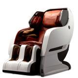 De volledige Stoel van de Massage Bluetooth van de Luchtkussens van het Lichaam 3D