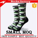 Изготовленный на заказ носки волейбола спорта печатание сублимации способа