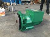 Fabricante 30kw Generadores síncronos trifásicos