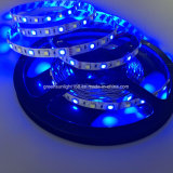 Flexibler Streifen RGB-LED für Scheinwerfer
