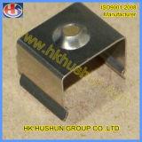 China-Befestigungsteil-Zubehör für Montage-Installationssätze (HS-BP-0003)