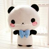 """8.5 de """" Panda van de Pluche met Baby voor Jonge geitjes"""