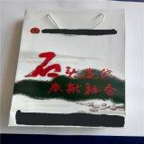 Papel de revestimiento doble de la roca de la prueba a prueba de humedad y de fuego bueno para el cuaderno y el bolso