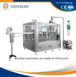 Serie 3 automatici di Xgf in 1 macchina di rifornimento minerale dell'acqua potabile