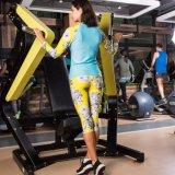 جار لياقة [سبندإكس] [تمسبورتس] تدريب ضغطة مشدودة [جم] ملابس رياضيّة