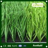 Трава высокого качества искусственная для футбола и футбола