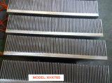 Dissipatore di calore di alluminio con la soluzione One-Stop di Thremal