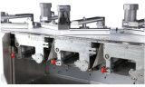Fully&Nbsp; Auto&Nbsp; Filling&Nbsp; &&Nbsp; Sealing&Nbsp; Packing&Nbsp; Машина с сертификатом Ce (JY-L1000)