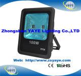 Yaye 18 보장 3/5 년을%s 가진 최신 인기 상품 Ce/RoHS 300W 옥수수 속 LED 플러드 빛 옥수수 속 LED 투광램프