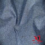 Tela impermeable revestida 100% del poliester TPU para la chaqueta
