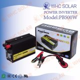 CC 12V 220V all'invertitore di energia solare di CA 500W