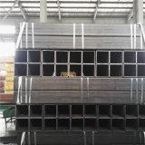 ASTM A500 Gr. een Pijp van de Structuur van B S235jr Vierkante Holle