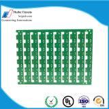 Panneau de carte de l'ENIG de carte à circuit imprimé pour le constructeur de carte