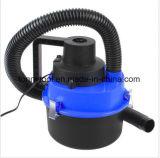сборник in-Car Handheld пылесоса 12V влажный/сухой автоматический пыли