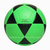 卸し売りButylぼうこうのサイズ5の革サッカーボール
