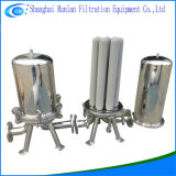 Chinese 2016 Nuevos Productos Carbon Cartridge Filter