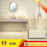 300*600mm Baumaterial-keramische Wand-Fliese (6329)