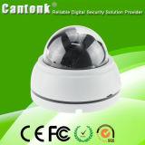 6 en 1 cámara video del CCTV de la vigilancia impermeable del IR los 20m (KDRN20TE200SL)