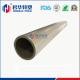 Tubo externo de la ojeada del diámetro 27m m