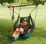 Hamac Chaise Swing