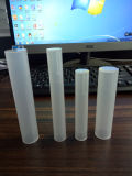Moulage différent de pipe d'injection de Sizeplastic