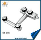 Разъем Sidelight SUS304 для раздвижной двери