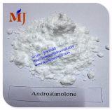 Poudre crue stéroïde de bonne qualité Stanolone