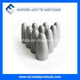 Blanc de bavures de carbure de tungstène avec la bonne qualité