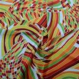 Prodotto intessuto tessile del tessuto di stampa di Digitahi (TLD_0072)