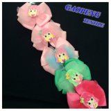 Bowknot Hair Pins Gpje003