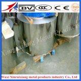Bobina dell'acciaio inossidabile della fabbrica 316L della Cina per macchinario
