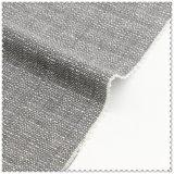 tela de la marga 40%Linen60%Cotton para la ropa de la manera de las mujeres