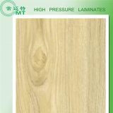 Hoja/laminado laminados de alta presión del Formica