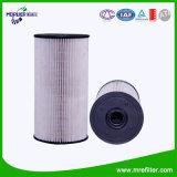 Auto Parts filtro de combustible 8-98092481-1 para japonés Isuzu coche
