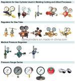 Nataka-Тип газовый регулятор кислорода для заварки