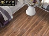 Fyd keramische rustikale hölzerne Porzellan-Fußboden-Fliese Fmw6003