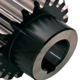 Fabrik-Großverkauf-kundengerechter Gang mit ISO9001